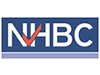 National House Builders Confederation logo